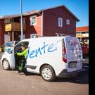 Service och underhåll av fastigheter